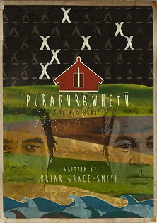 PURAPURAWHETU_iTicket_222_x_315_portait